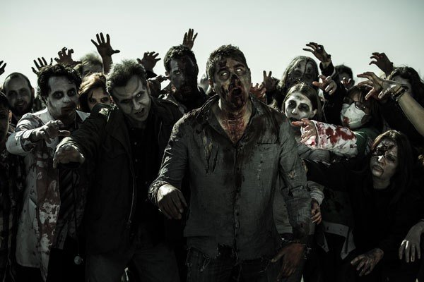 zombie823582988941664157.jpg